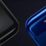Smartphonemerk TCL komt officieel naar Benelux: dit zijn de toestellen voor Nederland
