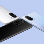Xiaomi brengt uitgebreide en betaalbare Mi 11 Lite uit in Nederland