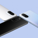 Xiaomi Mi 11i header