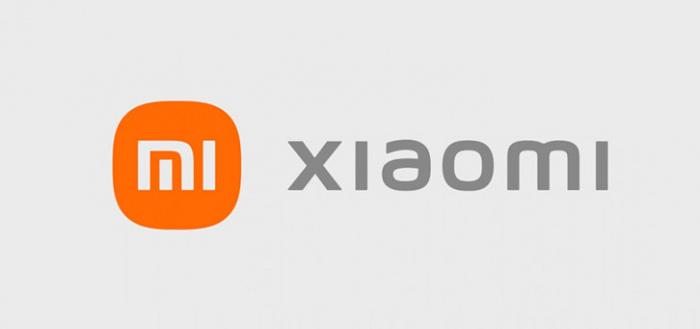 Xiaomi komt met nieuwe Mi 11X-toestellen