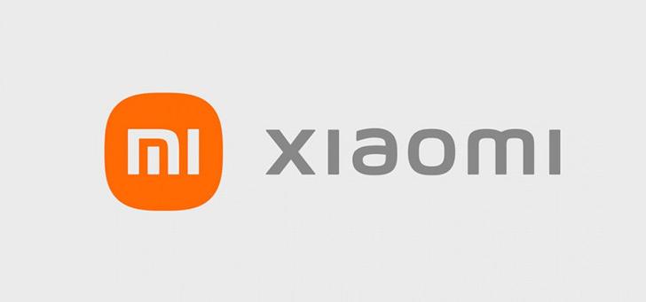 'Xiaomi Redmi Note 11-serie aankondiging op 28 oktober'