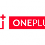 OnePlus Nord CE 5G specificaties duiken op; krijgt Snapdragon-chipset