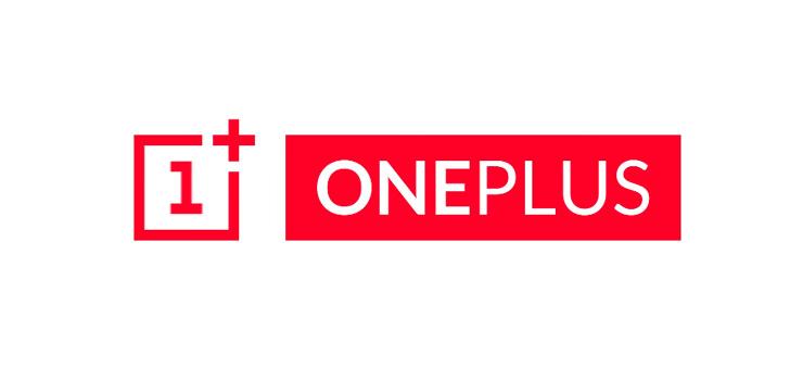 Productfoto van OnePlus Watch uitgelekt