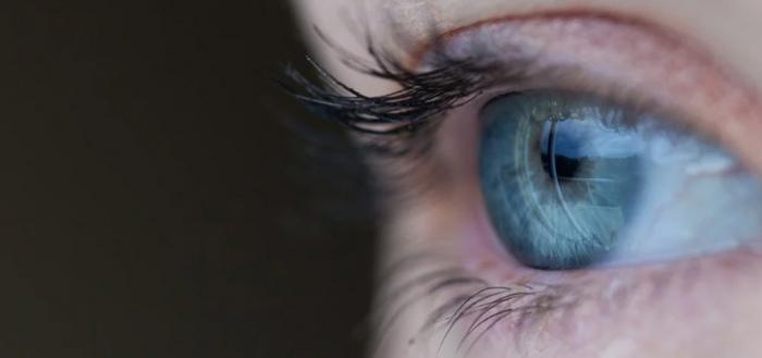Be My Eys app: help blinden en slechtzienden via je smartphone