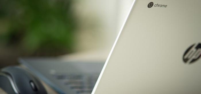 Deze Chromebooks krijgen de update naar Android 11 (overzicht)