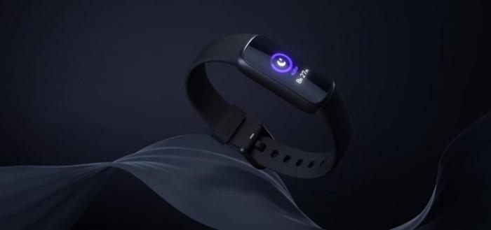 Fitbit Luxe aangekondigd en is stijlvolle fitnesstracker