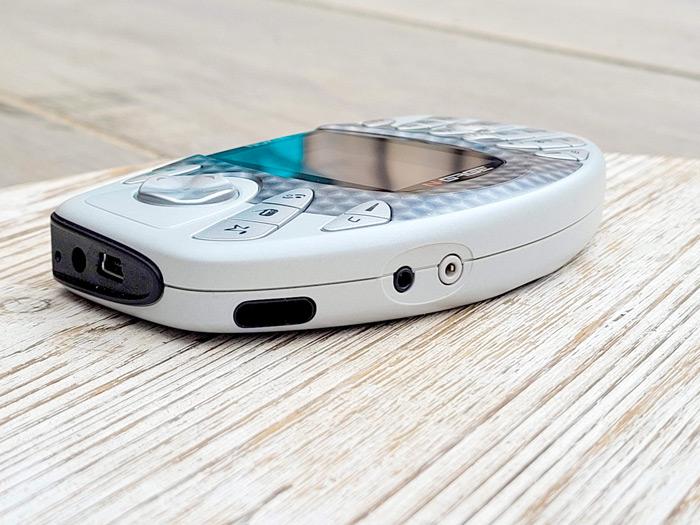 Nokia N-Gage