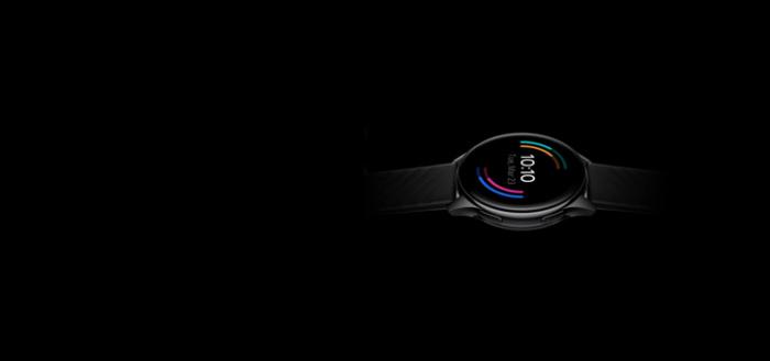 OnePlus Watch vanaf 26 april verkrijgbaar in Nederland [update: 30 april]