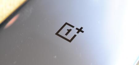 OnePlus Buds Z2 uit de doeken gedaan door 'leaker': dit weten we