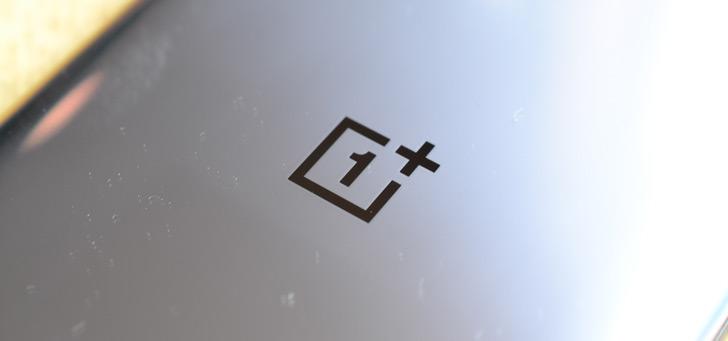 OnePlus Nord N200 5G in het nieuws: dit zijn de foto's en specificaties