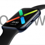 7 tips en tricks voor de Oppo Watch – haal alles uit je smartwatch (adv)