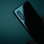 Sony deelt eerste teasers van aankomende Xperia III-launch
