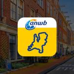 ANWB Eropuit app: inspiratie voor wandel- en fietsroutes