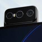 Asus komt met Zenfone 8 en 8 Flip met flip-camera