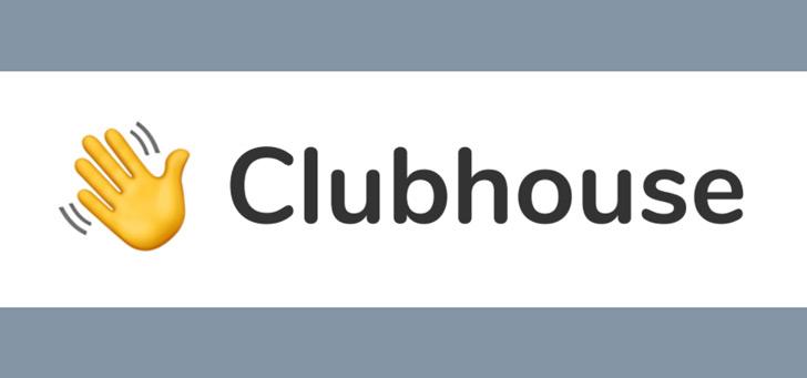Clubhouse lanceert eerste app voor Android, maar niet voor iedereen