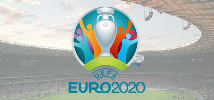 EK Voetbal 2021: de 5 beste apps om alles te volgen