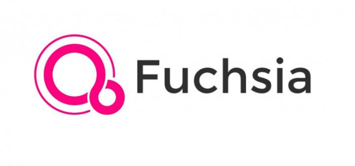 Google stelt Fuchsia OS als eerst beschikbaar voor Nest Hub
