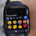 Gboard voor Wear OS update: met emoji, meertalig en meer