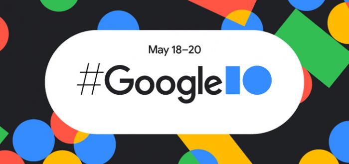 Google I/O 2021 livestream: wat kunnen we verwachten?