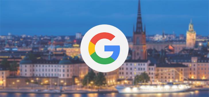 Google: vanaf vandaag geen gratis onbeperkte opslagruimte meer – dit verandert er