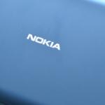 Nokia X20 uitgebracht in Nederland: met 3-3-3 principe