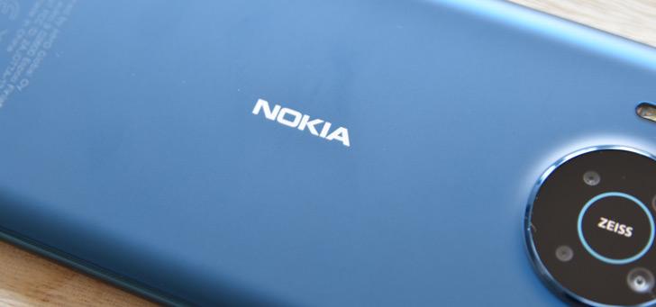 Nokia X20 en Nokia 9 PureView ontvangen beveiligingsupdate van juni