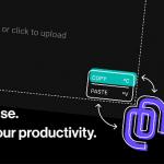 OnePlus brengt platform-onafhankelijke Clipt-app uit voor iedereen