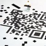 Pas op: scan niet zomaar QR-codes – gevaar voor phishing