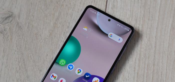 Samsung Galaxy A52 review: populair model nog verder verfijnd