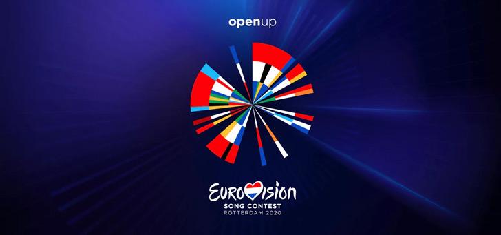 Honderden SMS-stemmen Eurovisie Songfestival 2021 niet meegeteld