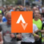 Strava komt met grote update voor app met nieuw design: dit is er nieuw
