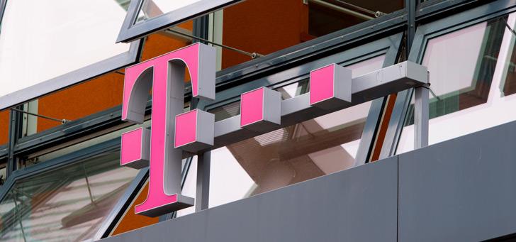 T-Mobile komt met Unlimited combi-abonnement; samen met Netflix en Videoland