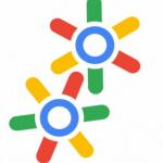 Google geeft Wear OS een grote make-over