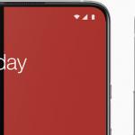 WellPaper: nieuwe wallpaper-app van OnePlus visualiseert smartphonegebruik