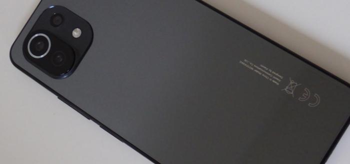 Xiaomi Mi 11 Lite review: vriendelijk geprijsde alleskunner in de test