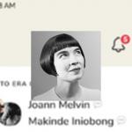 Clubhouse app uitgebracht voor Android: dit moet je erover weten