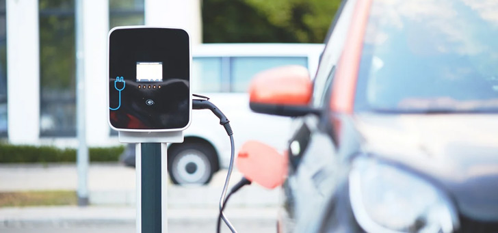 11 beste EV apps voor de bezitter van een elektrische auto