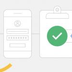 Chrome wachtwoordmanager kan binnenkort automatisch wachtwoorden wijzigen na lek