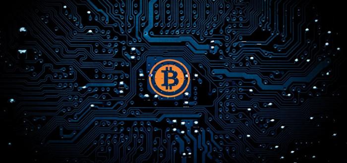 Kans dat Nederland Bitcoin en andere crypto's wil verbieden, stapje dichterbij