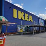 IKEA komt met handige draadloze Sjömärke lader, voor ieder meubelstuk