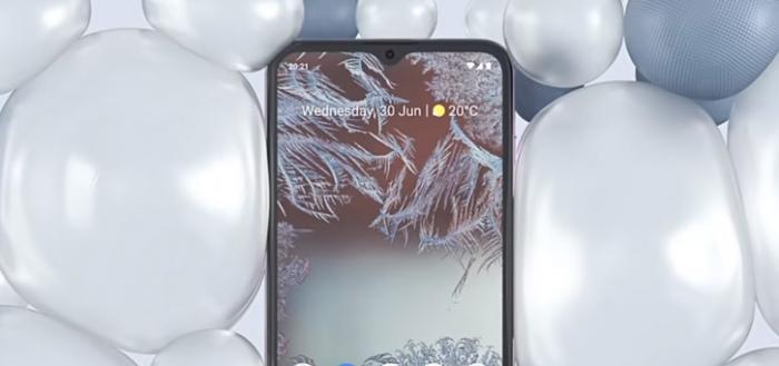 Nokia brengt Nokia G10 voor 139 euro uit in Nederland