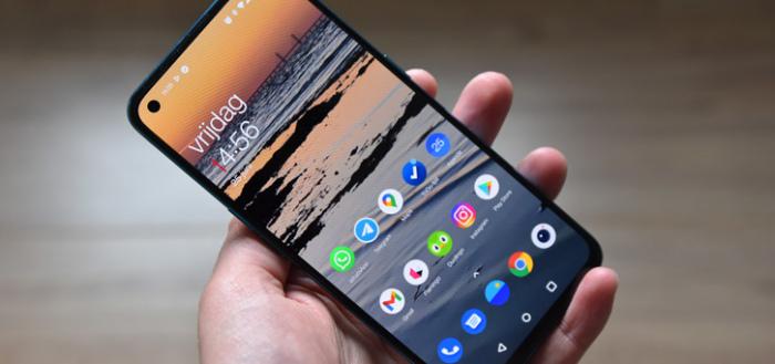 OnePlus Nord CE 5G review: uitgebreid, betaalbaar en heel erg fijn