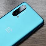 OnePlus Nord CE 5G header