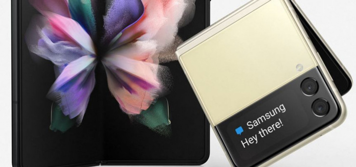 Evleaks lekt alles wat we van Samsung kunnen verwachten op 11 augustus