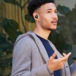 Sony presenteert nieuwe headset: de Sony WF-1000XM4