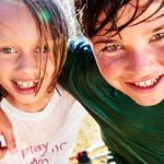 Xplora brengt kindersmartwatches uit in Nederland: motiveert om te bewegen