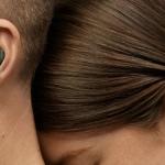 Google Pixel Buds A aangekondigd: nieuwe headset voor 99 euro