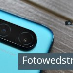 DroidApp 7,5 jaar – Fotowedstrijd 2021: doe mee, en win geweldige prijzen!