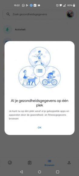 Google Fit 2.61.14