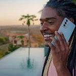 Motorola Edge 20 en Edge 20 Pro vanaf nu te koop in Nederland